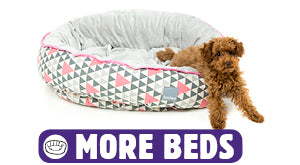 Click here for more beds