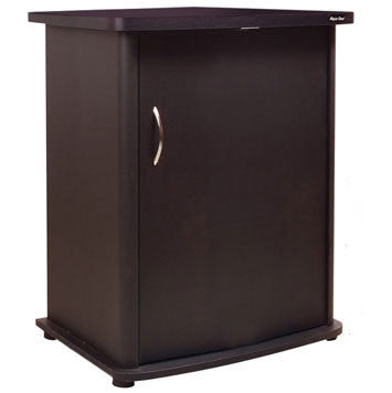 Aqua One AR510 Cabinet Black