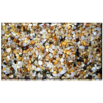 Gravel Gold 3mm 5kg