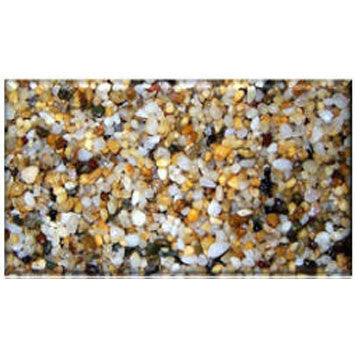Gravel Gold 3mm 10kg