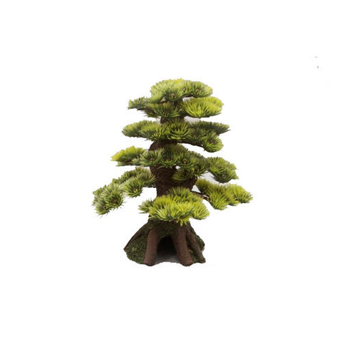Bonsai Plant Ornament Small