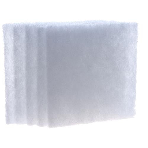 Crystal Clear Filter Mat 1 x 1 x 25mm
