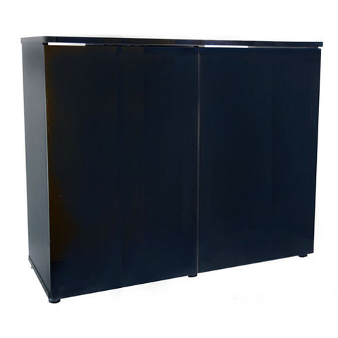 Aqu One AR850 Cabinet Black