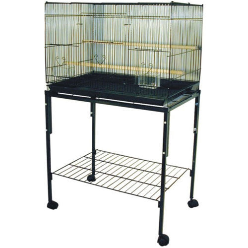 "Stand For 24"" Bird Flight Cage (45102)"