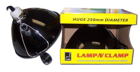 Lamp N Clamp 25cm