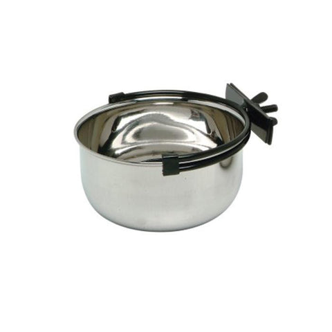 Bowl Small 300ml