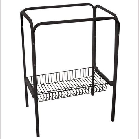 450 Bird Cage Stand