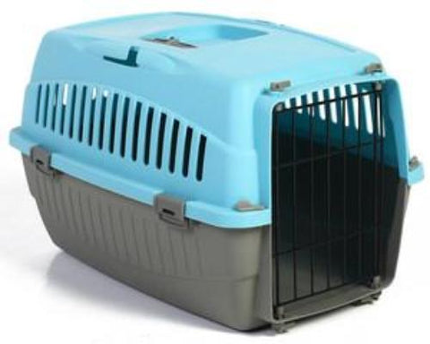 Pet Carrier - Bono Fido