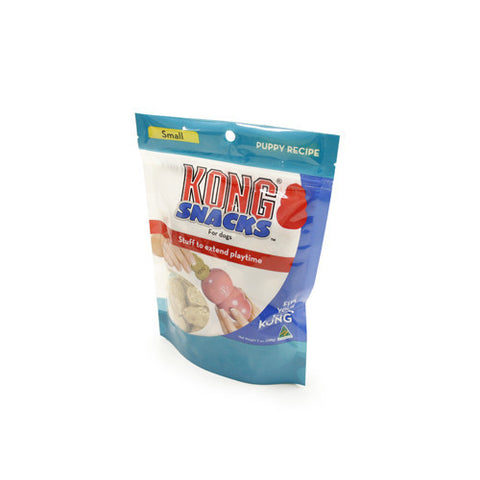Kong Stuff'n Puppy Snacks 200g