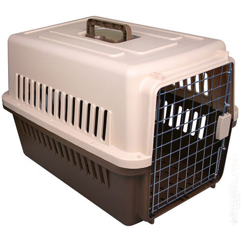 Extra Large Dog Carrier 90.7L