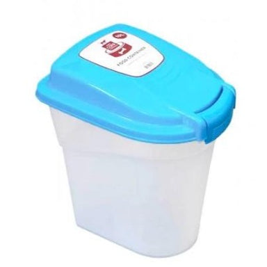 Food Storage Bin 30Litre