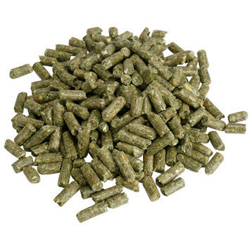 TJR Rabbit Pellets 5kg