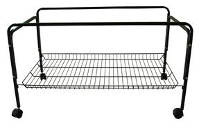 "40"" Ferret Cage stand"