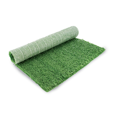Replacement Mat Green Dog
