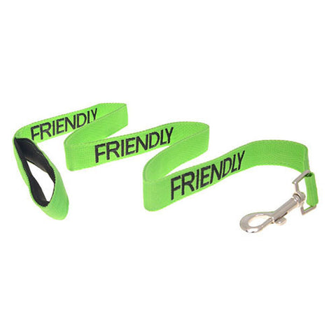 FDC - 120cm Friendly Lead