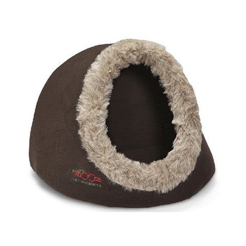 Cat Igloo Small Eskimo SNZ