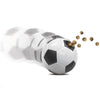 Soccer Treat Ball 12cm Dog Toy