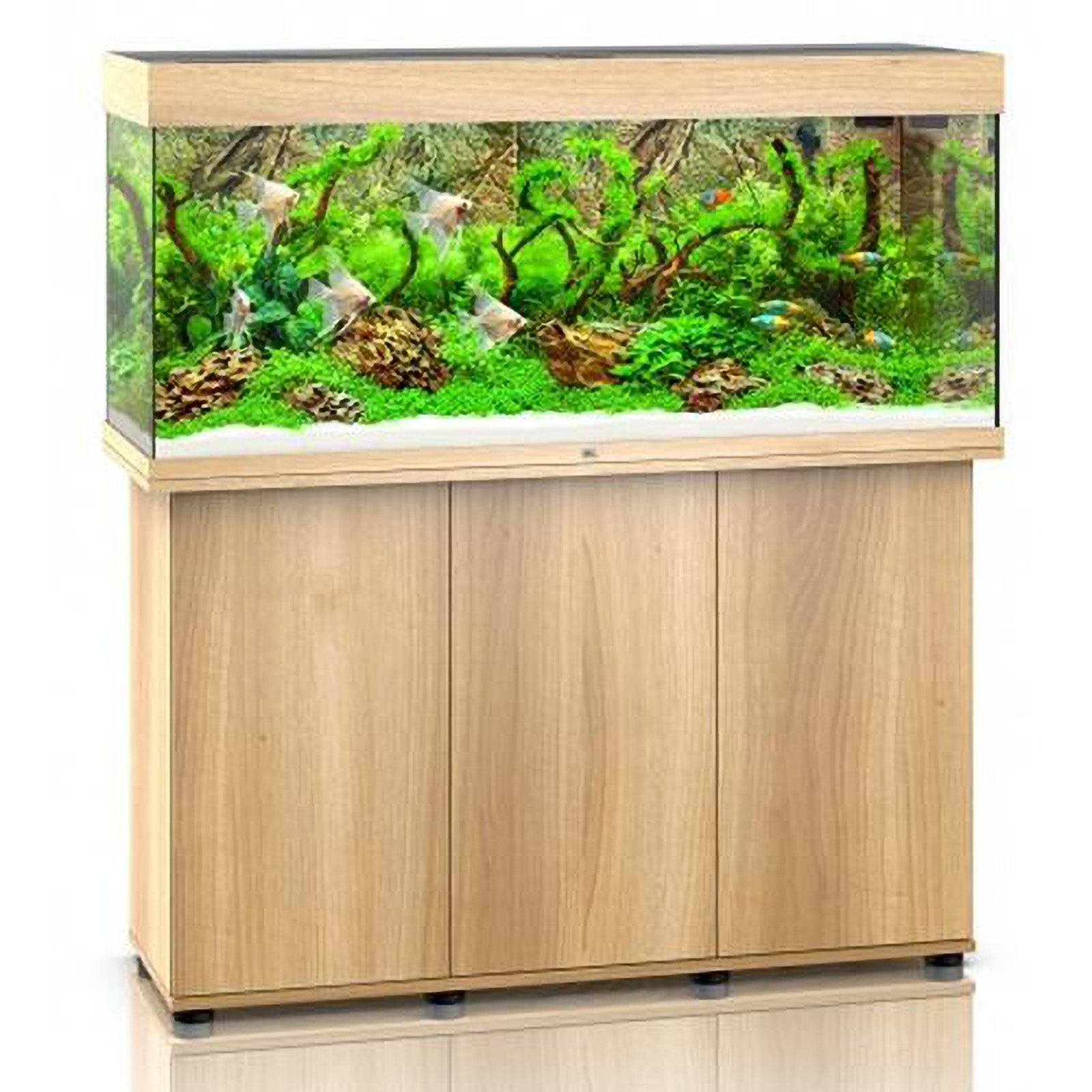 Juwel Rio 240 - Tank and Cabinet KIT