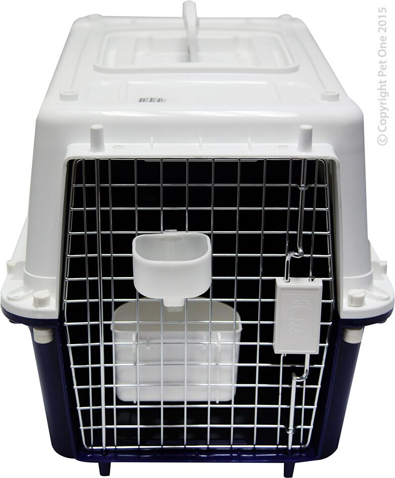Airline Approved Pet Carrier