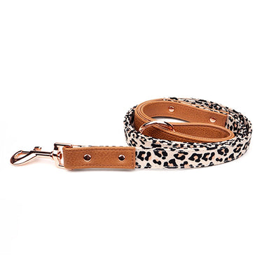 Dog Lead Wild One PupStyle
