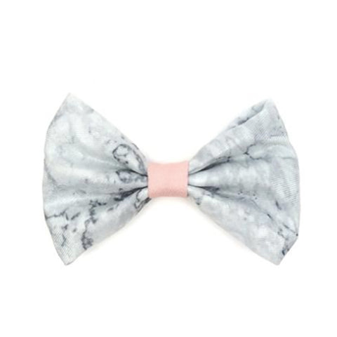 Bowtie Marble Luxe