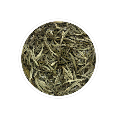 products/Doke-Silver-Needle-White-theexoteas.com-3.jpg