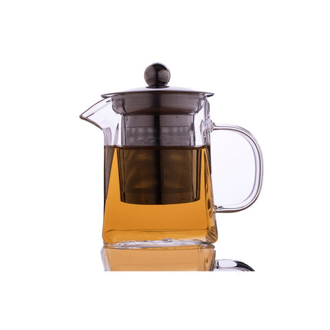 products/Glass-Kettle-Infuser-2.jpg