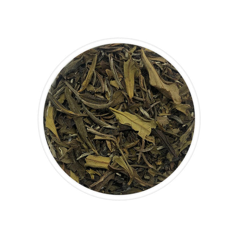 products/Organic-ekta-golden-emperor-oolong-2.jpg