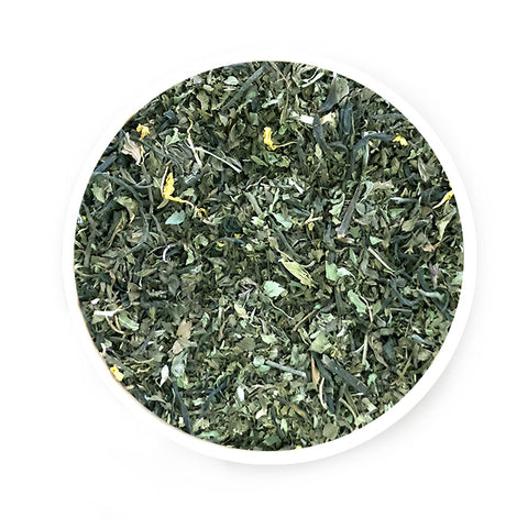 products/Peppermint-Loose-Leaf-Tea.jpg