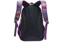 Bembel Uniker Opal Backpack Bag (15002C)