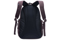 Bembel Uniker Flare Backpack Bag (15007B)