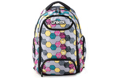 Bembel Uniker Octave Backpack Bag (16008B)