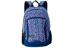 Bembel Uniker Essence Backpack Bag (16034C)