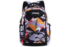 Bembel Uniker Freesia Backpack Bag (17005B)