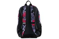 Bembel Uniker Carnation Backpack Bag (17006C)