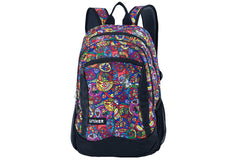 Bembel Uniker Enchant Backpack Bag (17013C)
