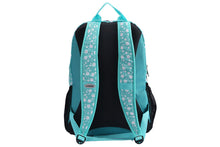Load image into Gallery viewer, Bembel Uniker Lobelia Backpack Bag (18006R)