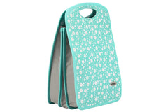 Bembel Uniker Daisy Folder Bag (18006S)