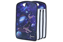 Load image into Gallery viewer, Bembel Uniker Galaxy Folder Bag (19073S)