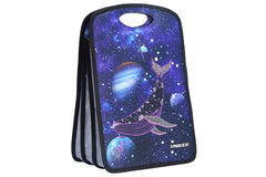 Bembel Uniker Galaxy Folder Bag (19073S)