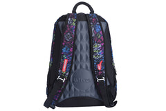 Bembel Uniker Sprinkle Backpack Bag (29158C)