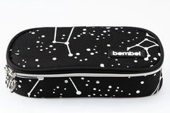 Bembel Stationary/Pencil Pouch Smitch Majestic (100154)