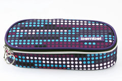 Bembel Stationary/Pencil Pouch Smitch Amplifier (100151)