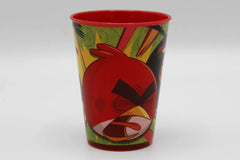 Angry Birds Glass (81907)