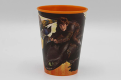 Train your Dragon Glass (83907)