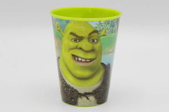 Shrek Glass (83807)