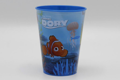Finding Dory Glass (84507)