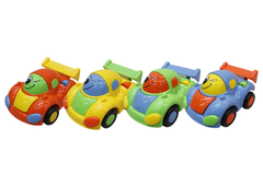 Car Friction Toy (CT150)