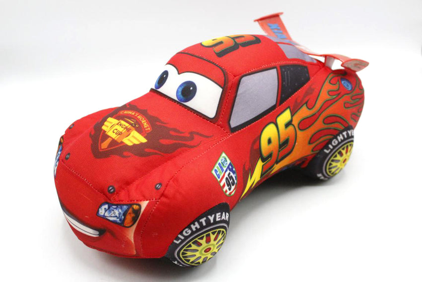 BMW Cars Kids Luggage & Traveling Bag / Suitcase