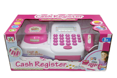Cash Register Toy (LS820A14)
